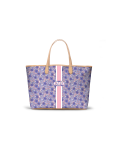 Caitlin Wilson St. Anne Tote - Sweet Darling