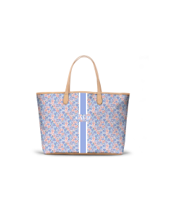 Caitlin Wilson St. Anne Tote - Posy Petal