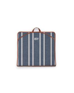 Gatwick Garment Bag
