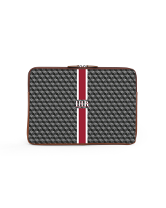 Buchanan 15'' Laptop Case - GAMEDAY