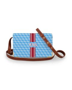 Catherine Crossbody - GAMEDAY