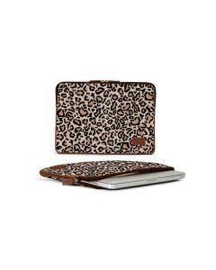 Buchanan 13'' Laptop Case