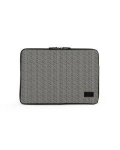 Buchanan 15'' Laptop Case