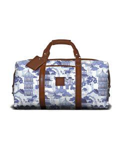 Captain's Bag