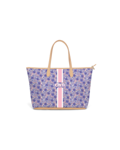 Caitlin Wilson St. Anne Diaper Bag - Sweet Darling