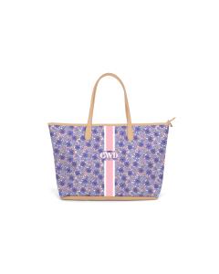 Caitlin Wilson St. Anne Diaper Bag - Sweet Darling