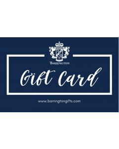 Gift Card - Williams Trew