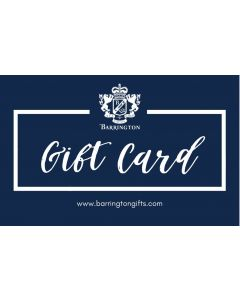 Gift Card - Macatee Wells Team