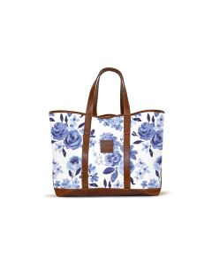 St. Charles Yacht Tote