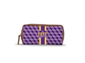Highclere Accessory Case