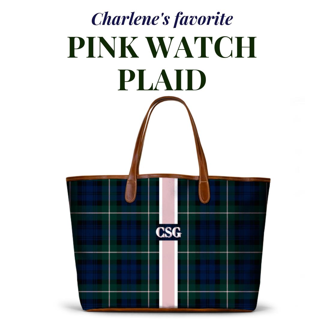 Charlene's Favorite
