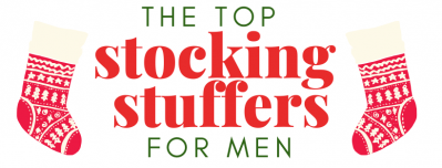 Men's Stocking Stuffers